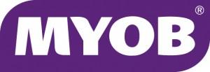 MYOB Logo_RGB