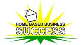 Home-Based-Business-How-to-Make-More-Money